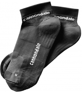 Cannondale Low Socks