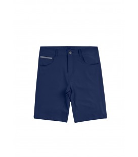 Cambie Shorts