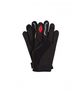 OSO Gloves