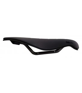 Saddle Tri Flat Pro Elite