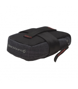 Central Micro Seat Bag