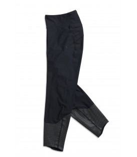 Pantaloni Alergare Running Tights 2018