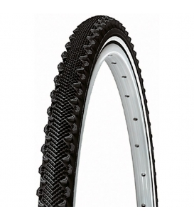 Anvelopă city/trekking Michelin Transworld Sprint Reflex