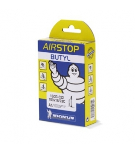 Airstop A1 700x19/23C