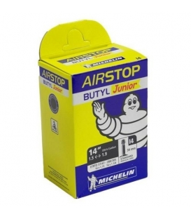 """Airstop G4 20""""x1.5/1.9"""