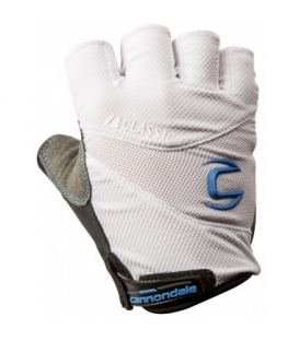 Classic SF Gloves