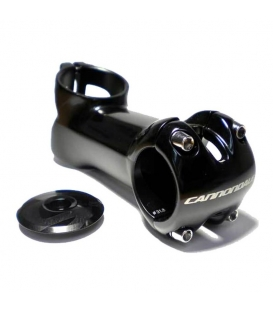 "Stem Headshock MTB 1.56"" +20 grade"