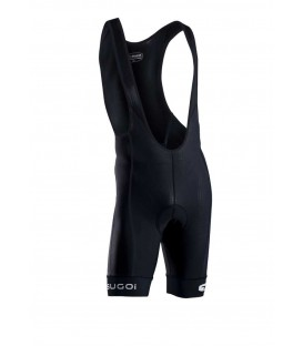 Evolution Pro Bib Short
