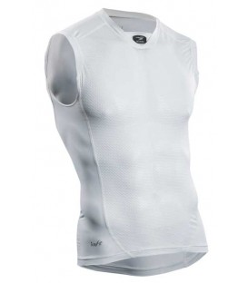 RS Base Layer Sleeveless