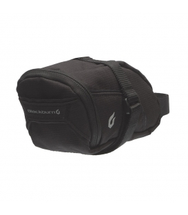 Borsetă BlackBurn Local Seat Bag Small
