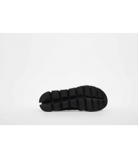 Pantofi alergare On Cloud all black