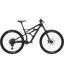Bicicleta Cannondale Jekyll Carbon 29 3 2020