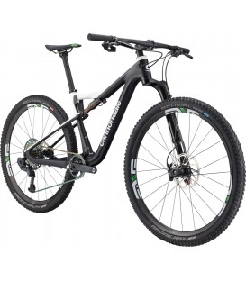 Bicicleta Cannondale Scalpel Si Hi-MOD World Cup 2020