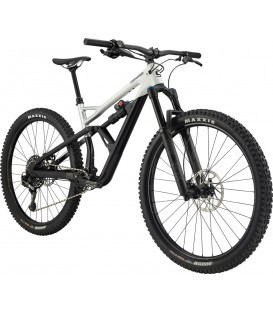 Bicicleta Cannondale Jekyll Carbon 29 2 2020