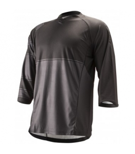 Tricou Ciclism Cannondale 3/4 Sleeve Trail Jersey